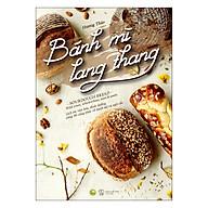 Bánh Mì Lang Thang thumbnail