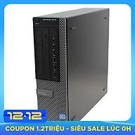 Dell Optiplex Core i3-3220, Ram 8gb, SSD 120GB - Hàng Nhập Khẩu thumbnail