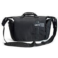 Túi máy ảnh đeo chéo Safrotto SP-002, Hàng chính hãng thumbnail
