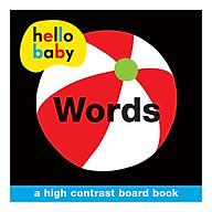 Words Wipe Clean Activity Flashcards - Wipe Clean Activity Flashcards (Board book) thumbnail