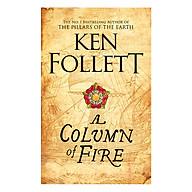 A Column Of Fire thumbnail