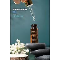 Serum Colagel tái tạo chống lão hóa da - THE ELISE VELVET COLLAGEN HOLIC 85 SERUM (LẺ 1 LỌ) thumbnail