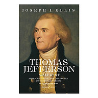 Thomas Jefferson Nhân Sư Mỹ thumbnail
