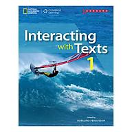 Interacting With Texts 1 thumbnail