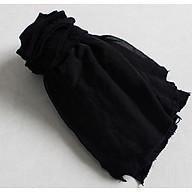 SÉT 10 Tất giấy nữ mỏng đàn hồi cao, bền đẹp TG01 thumbnail