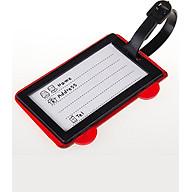 Thẻ hành lý Vali thumbnail