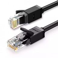 Cáp mạng Cat6 UTP dài 5m chính hãng UGREEN NW102 20162 - Hàng chính hãng thumbnail