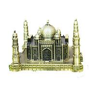 Mô hình trang trí Đền Taj Mahal thumbnail
