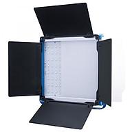 Đèn led bảng 2 mầu Nice Foto SL600A - Hàng chính hãng thumbnail