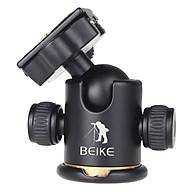 Đầu Bi Ball Head Beike BK-03 - Hàng Nhập Khẩu thumbnail