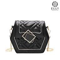Túi xách nữ thời trang cao cấp ELLY EL143 thumbnail