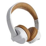 Headphone iFrogz Impulse - Hàng Chính Hãng thumbnail