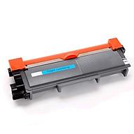 Hộp mực cho máy in Xerox DocuPrint P225d, P225db, M225dw, M225z, M265z, P265dw thumbnail