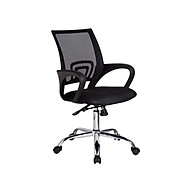 Ghế văn phòng chân xoay E0 - LinylerTH01 thumbnail