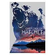 Hatchet thumbnail