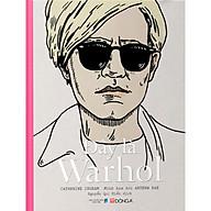 Đây Là Warhol thumbnail