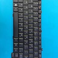 Bàn Phím Dành Cho Laptop Lenovo N100 N200 N440 N500 Lenovo 3000 C460 F31 F41 C100 C200 V100 V200 Lenovo Ideapad Y Series - Hàng chính hãng thumbnail
