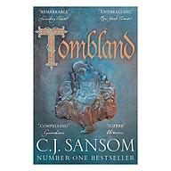Tombland thumbnail