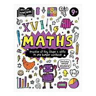 Help With Homework 9+ Maths thumbnail