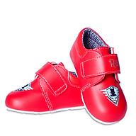 Giày tập đi Crown Sapce RB Fashion Shoes 051_1011 thumbnail
