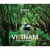 Vietnam, Mosaic of Contrasts 3 thumbnail
