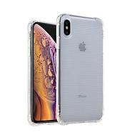 Ốp lưng chống sốc cho iPhone Xs X Lensun - Hàng Chính Hãng thumbnail