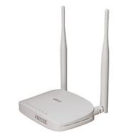 Router Wifi Chuẩn N300Mbps APTEK N302 - Hàng Chính Hãng thumbnail