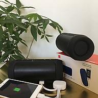 Máy nghe giảng Pháp, kinh phật, loa nghe tụng kinh, niệm phật Mitsunal dành cho người cao tuổi tặng thẻ nhớ 8Gb có sẵn các bài giảng Pháp, Sạc pin dự phòng 6000mAH - Hàng chính hãng thumbnail