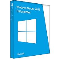 Windows server 2016 Datacenter thumbnail