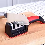 Dụng cụ mài dao 3 rãnh dùng cho gia đình - DMD3 thumbnail