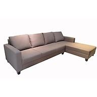 Ghế Sofa Góc L_Bọc Vải Bố Nhập Khẩu Từ Bỉ_2800 x 1800 thumbnail