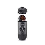 Máy pha cà phê Espresso cầm tay cao cấp Wacaco NanoPresso - Hàng chính hãng thumbnail