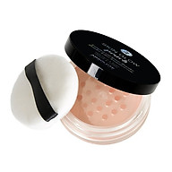 Phấn Tạo Sáng Absolute Newyork Skin Glow (Powder) MFSG02 - Peach (8g) thumbnail