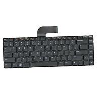 Bàn phím dành cho Laptop Dell Vostro V3560 thumbnail