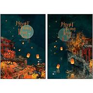 Nguyệt Thượng Trùng Hỏa (2 Tập) thumbnail
