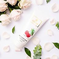 Sữa Tắm KOLAN Body Shower Cream Cherry 450 ml thumbnail