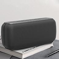 Loa Bluetooth 60W Nghe Nhạc Kết Nối Không Dây Âm Thanh Siêu Trầm PKCB - Hàng Chính Hãng thumbnail
