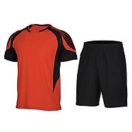 Bộ đồ thể thao nam Vansydical VS99 Sportslink thumbnail
