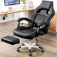 Ghế văn phòng - Ghế giám đốc có massage - Ghế ngồi văn phòng kèm masage thumbnail