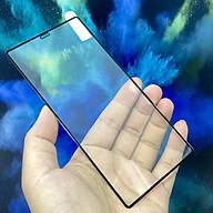 Kính cường lực 9D cho Xiaomi Mi 8 SE Full viền Đen HENYOU - Hàng Nhập Khẩu thumbnail