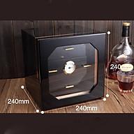 Tủ Chống ẩm xì gà đa năng tiện ích DH-DGT2009 thumbnail