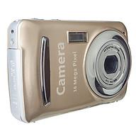 Camera Ngoài Trời thumbnail