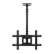Giá treo tivi thả trần NBT560-15 dùng cho tivi 32 - 65 inch siêu đẹp thumbnail