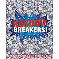 Record Breakers thumbnail