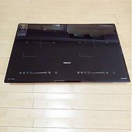 Bếp từ Nagakawa NAG1202M - Hàng chính hãng thumbnail