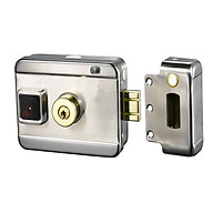 Khóa cổng điện tử thông minh HPS-SL thumbnail