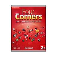 Four Corners WB 2B thumbnail