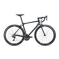 Xe đạp đua GIANT TCR ADV 2+ 2021 thumbnail