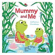 Mummy and Me thumbnail