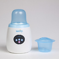 Máy hâm sữa đa chức năng Sanity thumbnail
